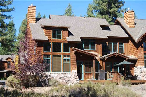 Photo of 12595 Legacy Court #A14B-30, Truckee, CA 96161 (MLS # 20172073)