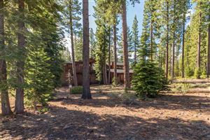Photo of Corner Lot 221 Olana Drive, Truckee, CA 96161 (MLS # 20183091)