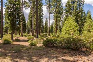 Photo of 8680 Huntington Court, Truckee, CA 96161 (MLS # 20190111)