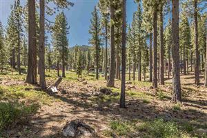 Photo of 8112 Villandry Drive, Truckee, CA 96161 (MLS # 20180112)