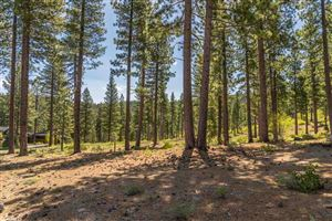 Photo of 453 Corner Lot Newhall Court, Truckee, CA 96161 (MLS # 20173203)