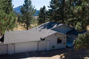 Photo of 79714 Wendrill Road, Beckwourth, CA 96122 (MLS # 20192367)