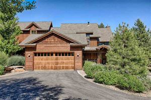 Photo of 12588 Legacy Court #A9A-9, Truckee, CA 96161 (MLS # 20181371)
