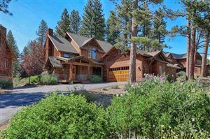 Photo of 12585 Legacy Court #A13A-36, Truckee, CA 96161 (MLS # 20180402)