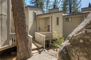 Photo of 15502 Donner Pass Road, Truckee, CA 96161-0000 (MLS # 20180408)