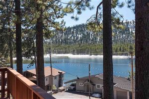Photo of 13082 Donner Pass Road, Truckee, CA 96161 (MLS # 20190651)