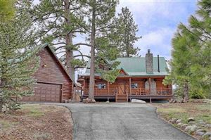 Photo of 16175 Lance Drive, Truckee, CA 96161 (MLS # 20190664)