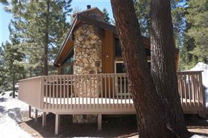 Photo of 17160 Northwoods Boulevard, Truckee, CA 96161 (MLS # 20190679)