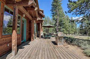Photo of 12533 Legacy Court #A16A-09, Truckee, CA 96161 (MLS # 20180710)