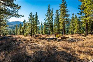 Photo of 8155 Valhalla Drive, Truckee, CA 96161 (MLS # 20182868)