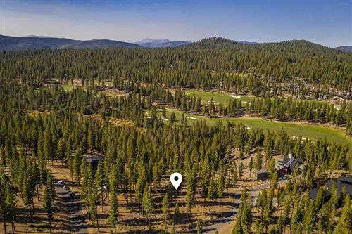 Photo of 10251 Lyndhurst Court, Truckee, CA 96161 (MLS # 20190900)
