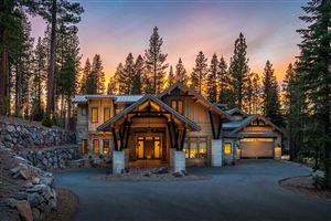 Photo of 8107 Villandry Drive, Truckee, CA 96161 (MLS # 20190912)
