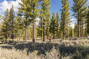 Photo of 8125 Villandry Drive, Truckee, CA 96161 (MLS # 20190960)