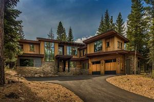 Photo of 10277 Olana Drive, Truckee, CA 96161 (MLS # 20190987)