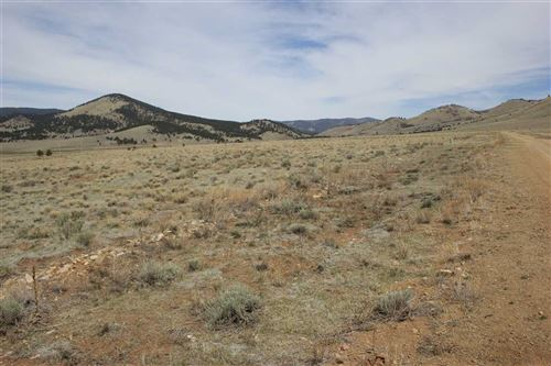 Photo of Lot 60 Valley View, Eagle Nest, NM 87718 (MLS # 105006)