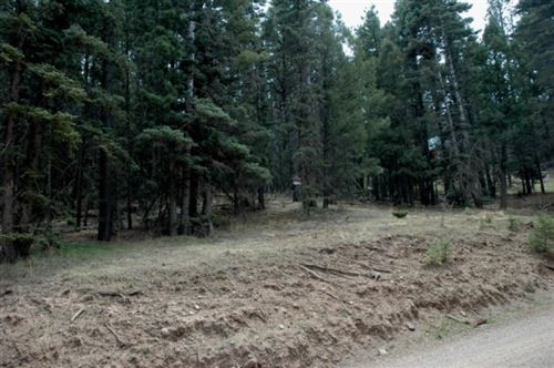 Photo of Lot 39 Vail Ave., Angel Fire, NM 87710 (MLS # 102009)