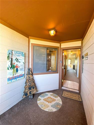 Photo of 11 Mammoth Mountain Rd, Angel Fire, NM 87571 (MLS # 107009)