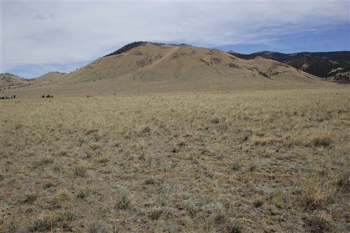 Photo of lot 63 Valley View Drive, Eagle Nest, NM 87718 (MLS # 105010)