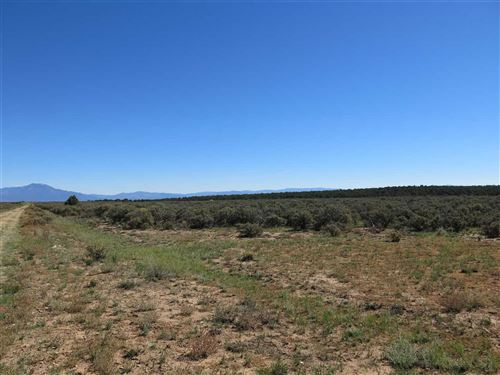 Photo of LOT 33 SERVILLETA, TRES PIEDRAS, NM 87571 (MLS # 25020)