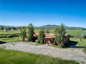 Photo of 597 Callejon Rd, Taos, NM 87571 (MLS # 104026)