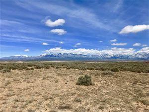 Photo of Taos, NM 87571 (MLS # 103030)