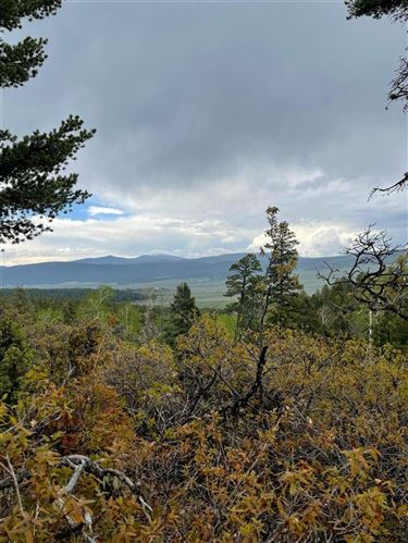 Photo of Lot 61 Taos Pines Ranch, Angel Fire, NM 87710 (MLS # 107030)