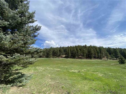 Photo of Lot 140 San Andres, Angel Fire, NM 87710 (MLS # 107033)
