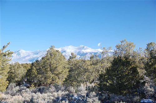 Photo of Lot 9 Calle Milagro Norte, Taos, NM 87557 (MLS # 101034)