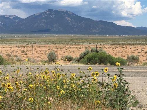 Photo of Carson Rim Rd, El Prado, NM 87529 (MLS # 104039)