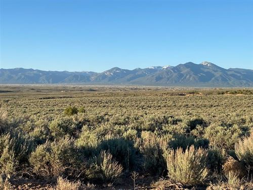 Photo of Lot 14 County Rd. 110, Ranchos de Taos, NM 87557 (MLS # 102042)