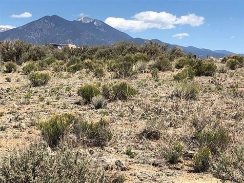 Photo of Tract 23 2 Acres, Taos, NM 87571 (MLS # 107057)