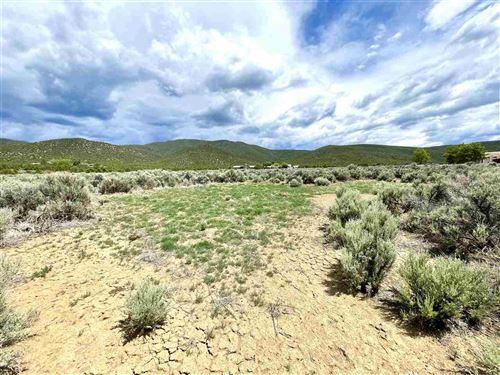 Photo of 2 acres off Monterey, Taos, NM 87571 (MLS # 107063)