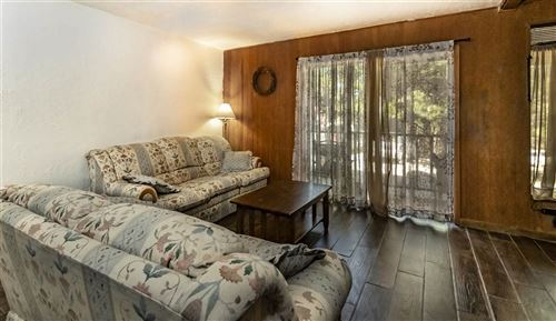 Tiny photo for 21 Jackson Hole Road, Angel Fire, NM 87710 (MLS # 105072)