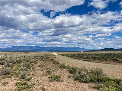 Tiny photo for Lot 2 Cielito Lindo Subdivision, El Prado, NM 87529 (MLS # 105085)