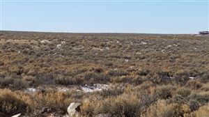 Tiny photo for Lot B Coyote Moon., El Prado, NM 87529 (MLS # 101086)