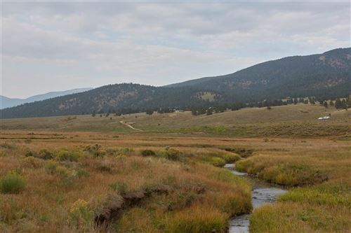 Photo of LOT 13D Squash Blossom Ranch, Eagle Nest, NM 87718 (MLS # 107091)