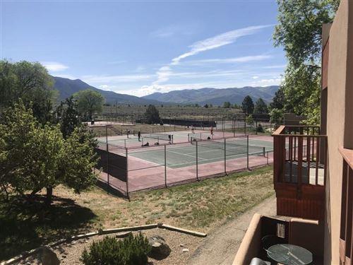 Photo of 88 Comanche, El Prado, NM 87529 (MLS # 105097)