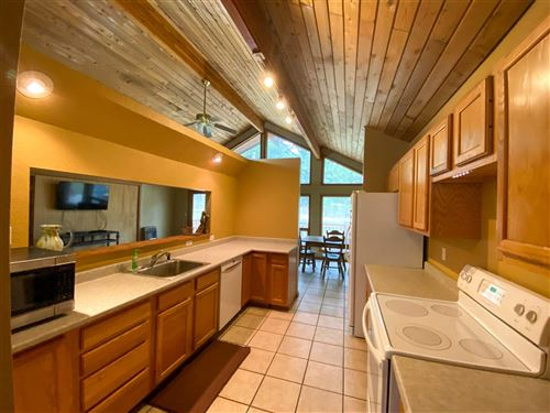 Tiny photo for 86 Conchas Drive, Angel Fire, NM 87710 (MLS # 105106)