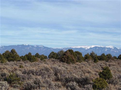 Photo of MM 0379 HWY 285 S OF TP, TRES PIEDRAS, NM 87577 (MLS # 107108)