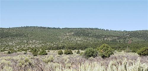Photo of off Camino de Lovato, El Prado, NM 87529 (MLS # 104110)