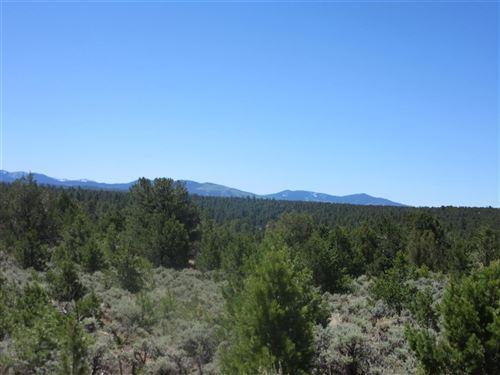 Tiny photo for Vallecitos, Penasco, NM 87553 (MLS # 105110)
