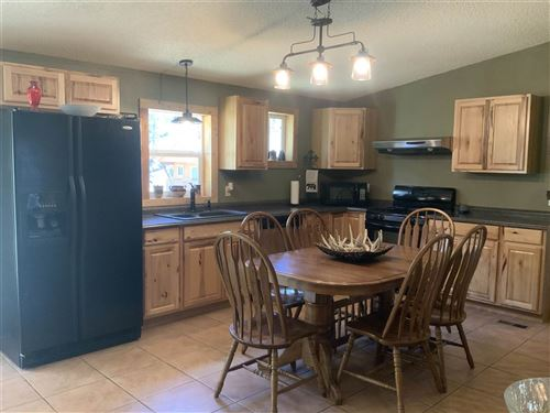 Tiny photo for 322 half Stagecoach Bend, Red River, NM 87558 (MLS # 105111)