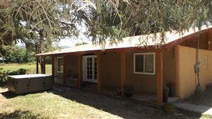 Photo of 213 Murray Lane, Taos, NM 87571 (MLS # 104117)