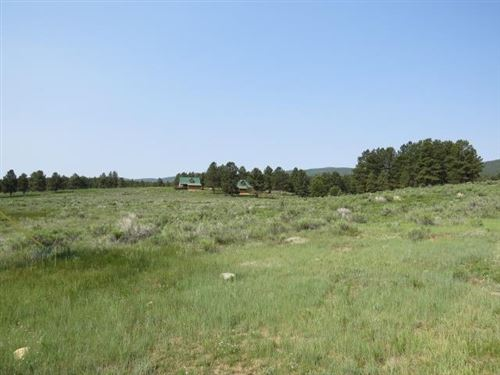 Photo of TBD Mountain View Blvd  Lot 1, Angel Fire, NM 87710 (MLS # 107124)