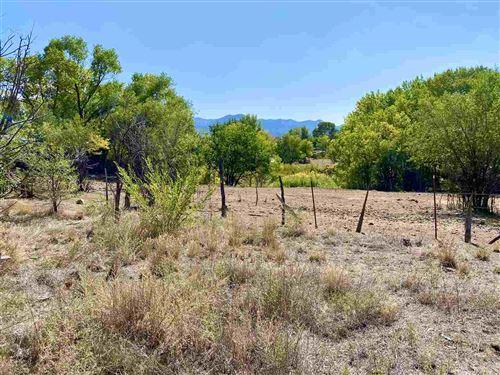 Photo of State Road 240, Ranchos de Taos, NM 87557 (MLS # 106132)