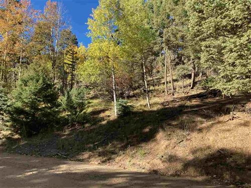 Photo of Tract G 1 Taos Dr, Angel Fire, NM 87710 (MLS # 107142)
