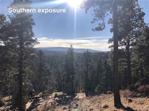Photo of Taos Drive, Angel Fire, NM 87710 (MLS # 106145)