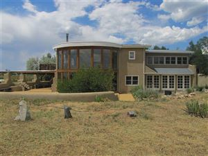 Photo of 38 Shana Madre, Taos, NM 87571 (MLS # 103147)