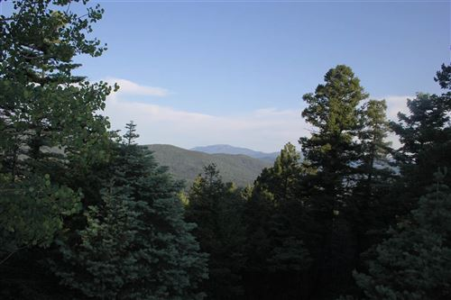 Photo of lot 315 South Vail Overlook, Angel Fire, NM 87710 (MLS # 107150)