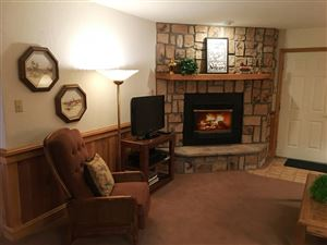 Photo of 15 Squaw Valley 207B, Angel Fire, NM 87710 (MLS # 104159)